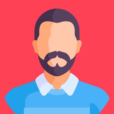 Hamid Khan Profile Picture